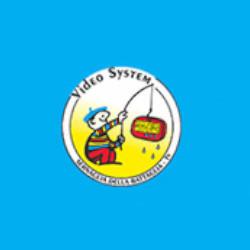 Videosystem Wi-Fi - Internet, telematica - servizi Sernaglia della Battaglia