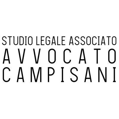 Studio Legale Associato Avv. Campisani - Avvocati - studi Como