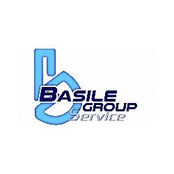 Basile Group Service - Disinfezione, disinfestazione e derattizzazione Roma