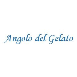 Angolo del Gelato - Gelaterie Roma