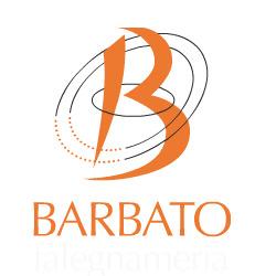 Barbato Serramenti - Falegnami Vigonza