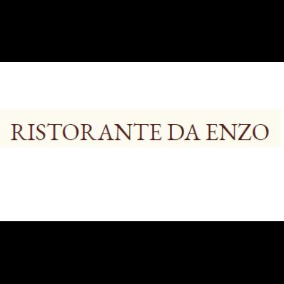 Ristorante da Enzo - Ristoranti Roma