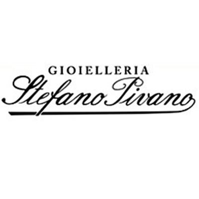Gioielleria Stefano Pivano - Gioiellerie e oreficerie - vendita al dettaglio Biella