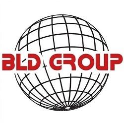 Bld Group