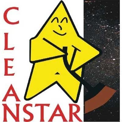 Clean Star - Imprese pulizia Imperia