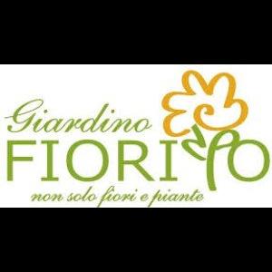 Il Giardino Fiorito - Vivai piante e fiori Villa d'Agri