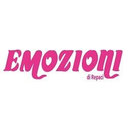 Emozioni - Biancheria per la casa - vendita al dettaglio Macerata