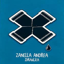 Zanella Andrea - Impianti idraulici e termoidraulici Mezzolombardo