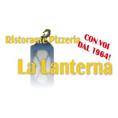 Ristorante Pizzeria La Lanterna - Pizzerie Cagliari