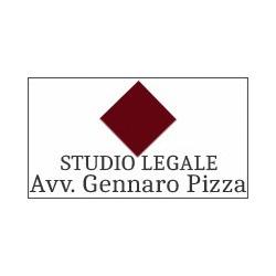 Studio Legale Pizza Gennaro