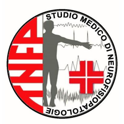Studio di elettromiografia Dott.ssa Pesce - Medici specialisti - varie patologie Francavilla Marittima