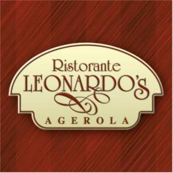 Ristorante Leonardo'S - Ristoranti Agerola
