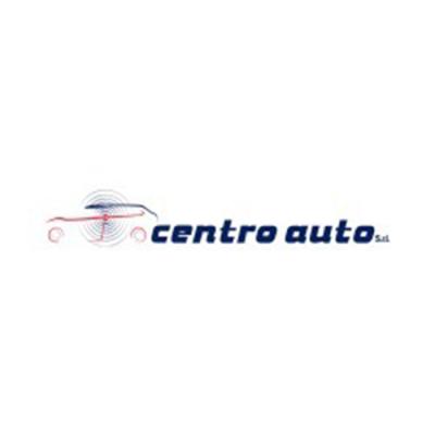 Centro Auto Srl - Automobili - commercio Senigallia