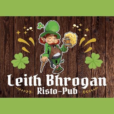 Risto-Pub Leith Bhrogan - Locali e ritrovi - birrerie e pubs Battipaglia