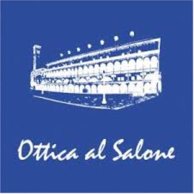Ottica al Salone - Ottica, lenti a contatto ed occhiali - vendita al dettaglio Padova