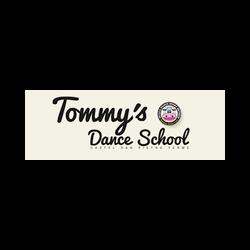 Tommy'S Dance School - Associazione Sportiva Dilettantistica - Scuole di ballo e danza classica e moderna Castel San Pietro Terme