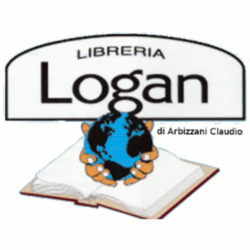 Libreria Logan