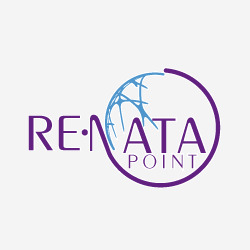 Renata Point - Agenzie viaggi e turismo Imperia