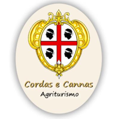 Agriturismo Cordas e Cannas - Cucina Sarda - Ristoranti Roma