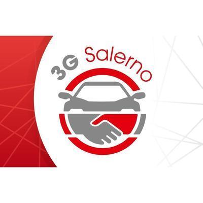 3g Salerno Concessionaria Autolavaggio Pratiche Automobilistiche - Autonoleggio Salerno
