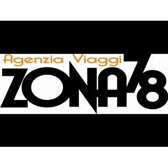 Zona78 - Agenzie viaggi e turismo Carpi