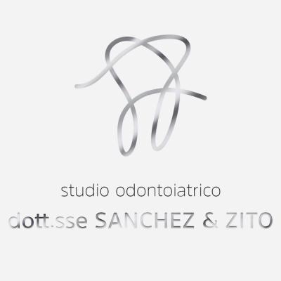 Studio Odontoiatrico Dott.Sse Sanchez & Zito - Dentisti medici chirurghi ed odontoiatri Arezzo