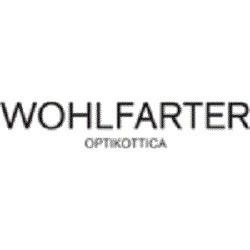 Ottica Wohlfarter - Ottica, lenti a contatto ed occhiali - vendita al dettaglio Naturno