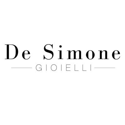 De Simone Gioielli - Gioiellerie e oreficerie - vendita al dettaglio Chivasso