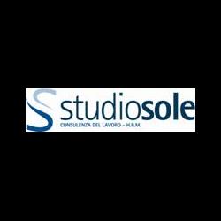 Studio Sole - Consulenza del lavoro Avellino
