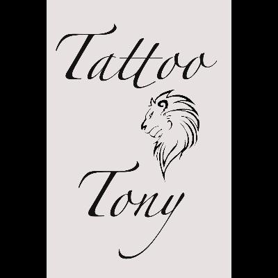 Tony Tattoo - Tatuaggi e piercing Genova