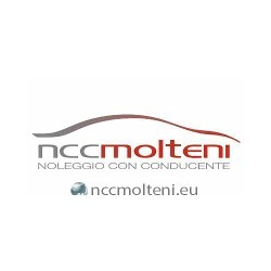 Ncc Molteni Stefano Autonoleggio con Conducente - Autonoleggio Como