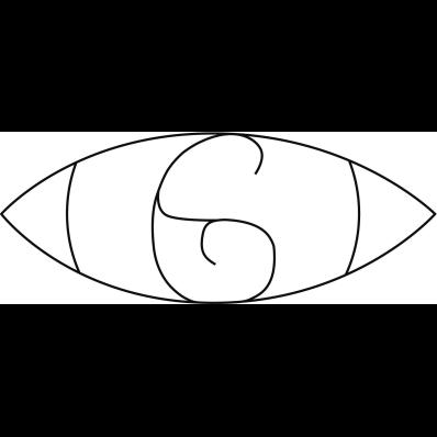 Studio Ottico Guerrieri Luigi - Ottica, lenti a contatto ed occhiali - vendita al dettaglio Orta Nova