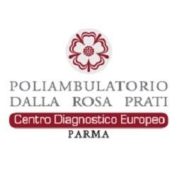 Poliambulatorio dalla Rosa Prati - Fisiokinesiterapia e fisioterapia - centri e studi Parma
