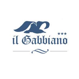 Albergo Ristorante il Gabbiano e Agriturismo Lagolivo