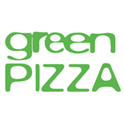Pizzera d'Asporto Green Pizza
