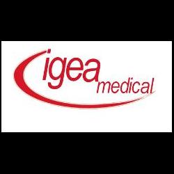 Igeamedical - Ortopedia - articoli Voghera