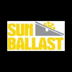 Basic - Sun Ballast - Cemento e calcestruzzo - manufatti Poviglio