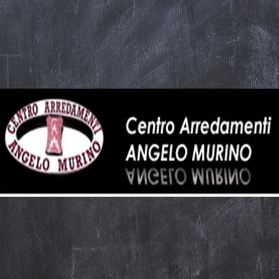 Centro Arredamenti Angelo Murino