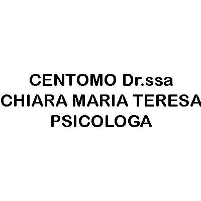 Centomo Dr.ssa Chiara Maria Teresa - Psicologa - Psicologi - studi Valdagno