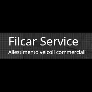 Filcar Service - Officine meccaniche Parma