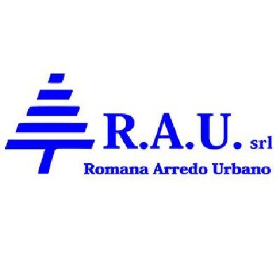 R.A.U. Romana Arredo Urbano - Arredo Parco Giochi - Giochi per giardini e parchi Roma