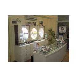 Centro Ottico Maroni - Ottica, lenti a contatto ed occhiali - vendita al dettaglio Pedaso