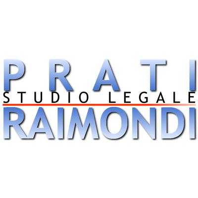 Studio Legale Prati Raimondi - Avvocati - studi Trento