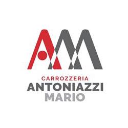 Carrozzeria Antoniazzi Mario - Carrozzerie automobili San Vendemiano