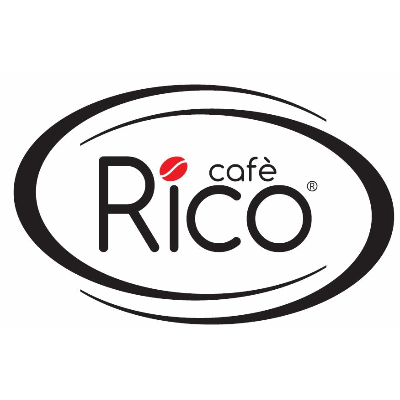 Rico Cafe'