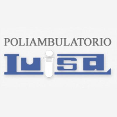 Analisi Cliniche Luisa - Dentisti medici chirurghi ed odontoiatri Roma