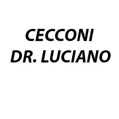 Cecconi Dr. Luciano