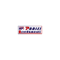 Arredamenti Parisi - Scavolini Point