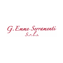 G.Emme Serramenti - Serramenti ed infissi Collecchio