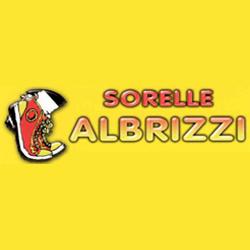 Sorelle Albrizzi - Calzature - vendita al dettaglio Valsamoggia